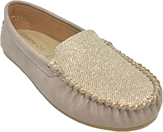 Best matches chloe shoes Reviews