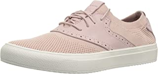 Los Angeles Women's Brentwood Oxford