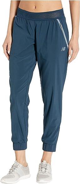 1891bd0027f90 Women's New Balance Pants | Clothing | 6pm
