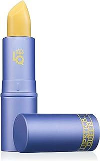 Lipstick Queen Lipstick Queen Lipstick - Mornin Sunshine, 0.12 oz.