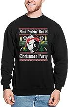 Best gangster rap christmas sweater Reviews