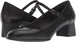 50cb74bbfcd94 Ecco shape 55 plateau mary jane pump, Shoes | Shipped Free at Zappos