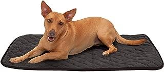 Best pet warming blanket Reviews