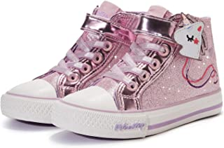 Best girls unicorn shoes Reviews