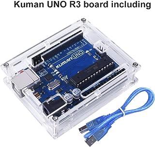 Amazon.es: MICRO ROBOTS - 1 estrella y más