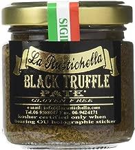 Best black truffle pate recipe Reviews