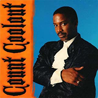 count coolout