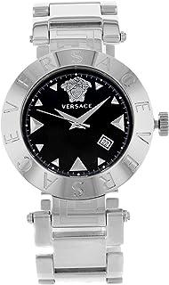 Quartz Black Dial Ladies Watch XLQ99D009S099