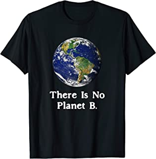 Best there is no planet b clothing Reviews