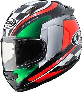 アライ(ARAI) バイクヘルメット フルフェイス QUANTUM-J NATION 57-58