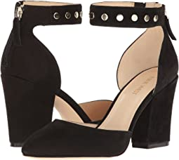 Nine West Sharmain