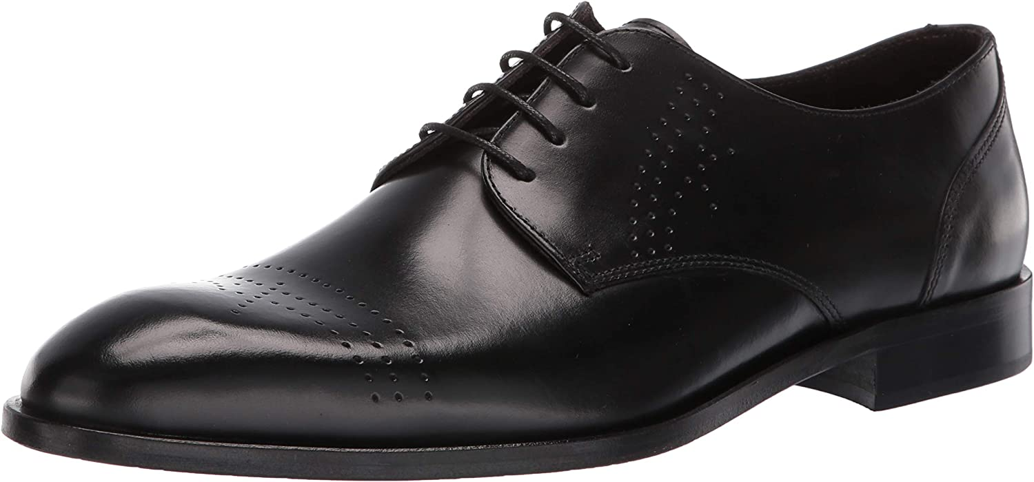 Bruno Magli Men's Lugano Oxford