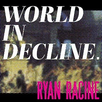 World in Decline