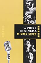 Best the voice in cinema Reviews