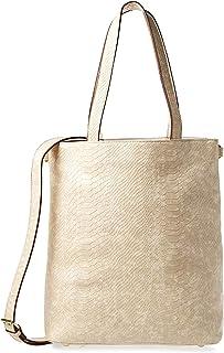Charming Charlie Shopper Bag for Women - Cream