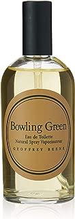 Geoffrey Beene Bowling Green By Geoffrey Beene For Men. Eau De Toilette Spray 4.0-Ounce
