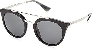 Prada Women's PR 23SS Sunglasses