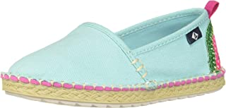 Sperry Girls' Skysail