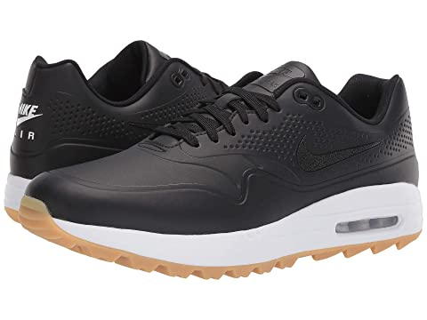 sports shoes 8db69 0ac93 Nike Golf Air Max 1G