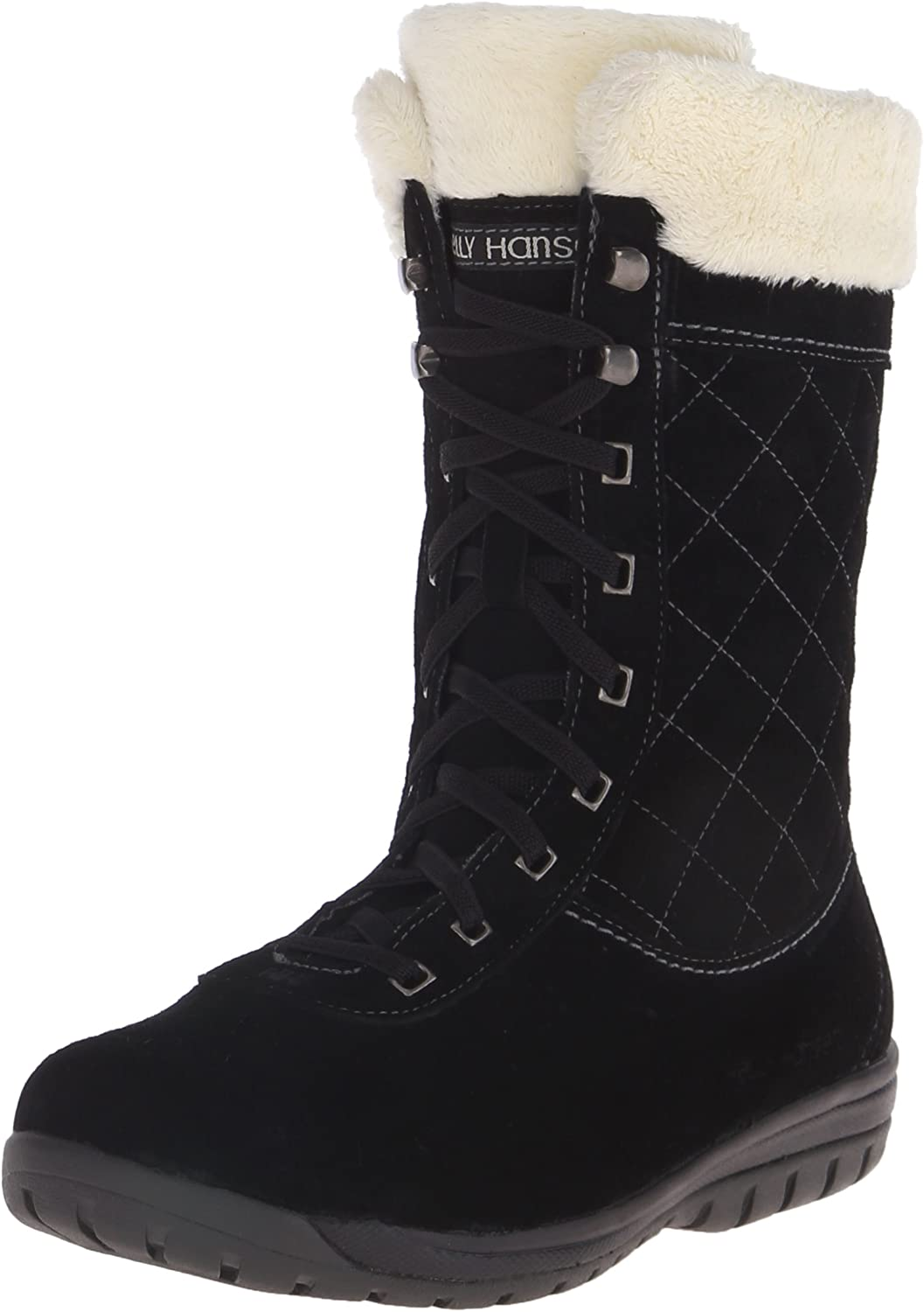 Helly Hansen Women's Eir 4 Winter Boot