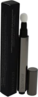 Best laura mercier candleglow Reviews