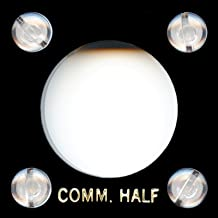 Best diameter of half dollar Reviews