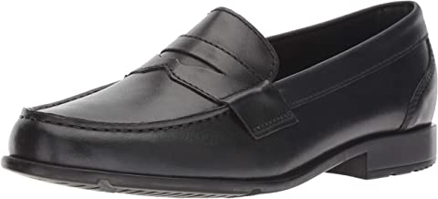 Rockport Men's Classic Lite Penny Loafer