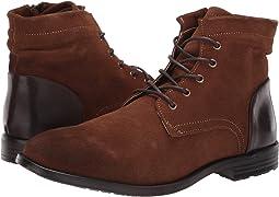 Zenith Boot