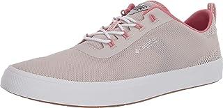 حذاء حريمي دورادو بي اف جي بوت من كولومبيا