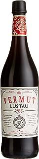 Lustau Vermut Red 15% Vol roter Wermut 1 x 0.75 l