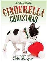 Cinderella Christmas (Contemporary Romance)