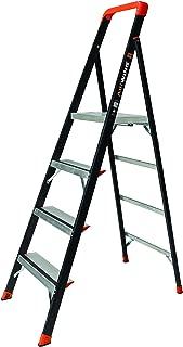 Little Giant Ladder Systems 15286-001 Airwing Fiberglass 6'