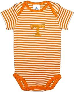 tennessee baby onesie
