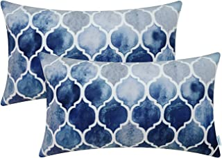 Best blue pillows for bed Reviews