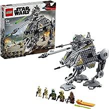 LEGO Star Wars Revenge of The Sith at-AP Walker Building Kit