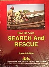 Fire Service Search & Rescue 7TH Edition