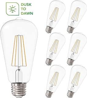 Best outdoor led lights bulbs Reviews