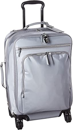 Tumi Voyageur Super Léger International Carry-On