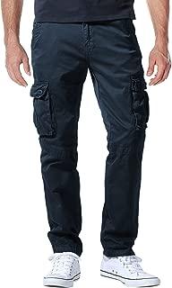 pants for elderly man