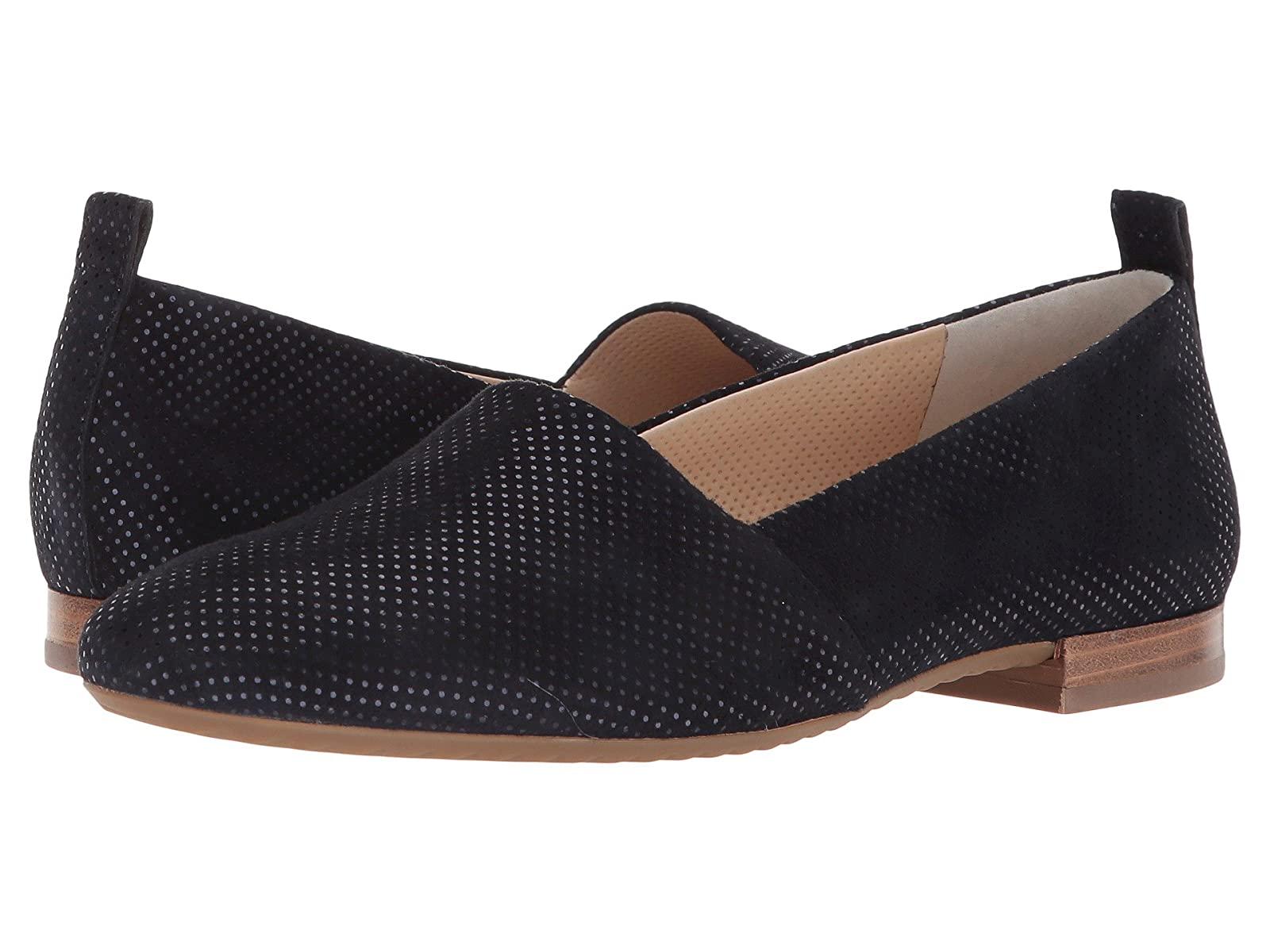 Paul Green Shelby FlatCheap and distinctive eye-catching shoes