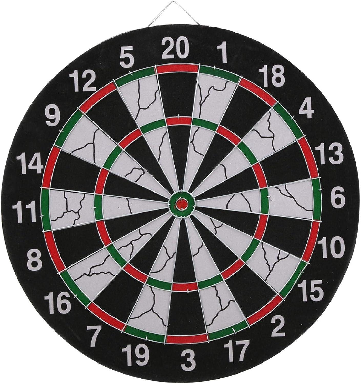 SALUTUY Target, Match Metal Digital Circle Protection The Metal