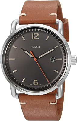 Fossil - The Commuter - FS5328
