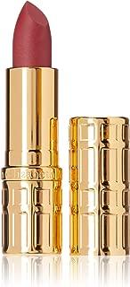 Elizabeth Arden Ceramide Ultra Lipstick - #07 Coral CPPC407, 0.12 oz