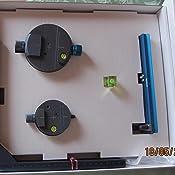 Novoflex Pro Ii Vr System Kamera