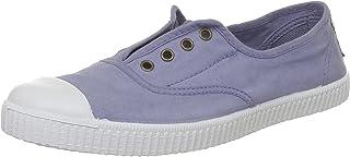 informazioni per a3802 563fb Amazon.it: scarpe senza lacci donna - Sneaker / Scarpe da ...