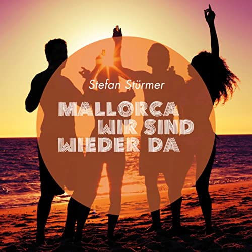 Amazon.com: Mallorca wir sind wieder da (Video Edit): Stefan ...