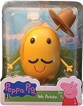 Best peppa pig mr potato city Reviews