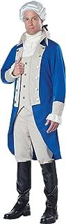 Best alexander hamilton costume women Reviews