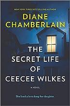 The Secret Life of CeeCee Wilkes: A Novel