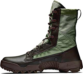 Best special field boots Reviews